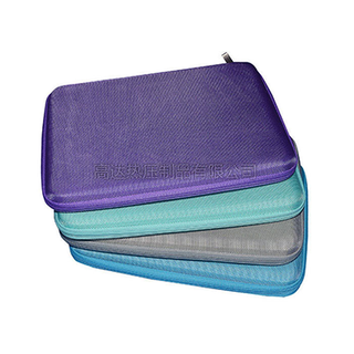 Laptop Carrying Case for Macbook Air