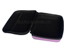 Durable EVA Tool Carrying Case Nylon 1680D With Black Sponge , OEM Service