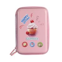 Fashionable EVA Pen Case for children