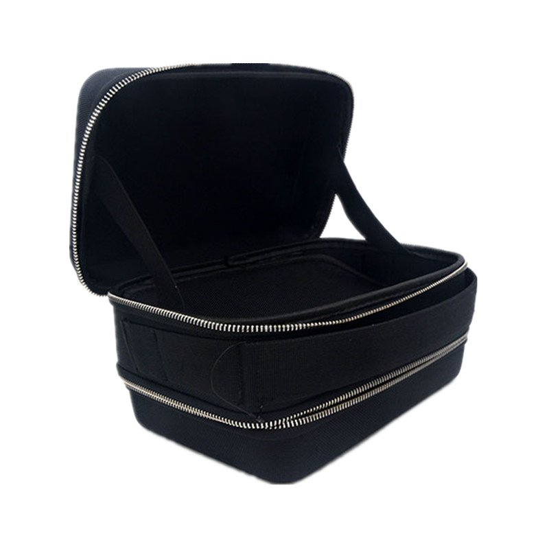 Protective Large Capacity Travel Tool Case For Package