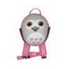 EVA Bags for Kids PU Surface