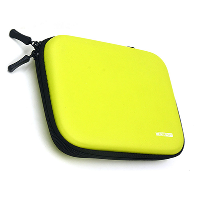 Water Proof EVA Foam Case Easy Carry For Packing Dictionary