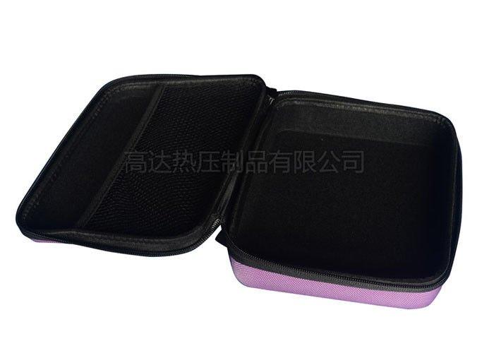 eva tool carrying case 2.jpg