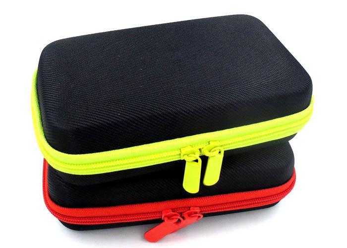 custom eva case 1
