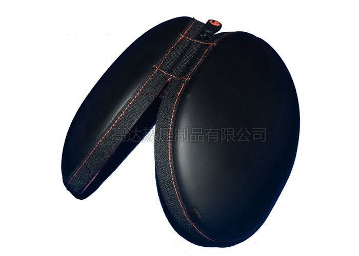 Portable Bluetooth Headset Carrying Case