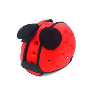 EVA Sports Helmet Safety Hat for Adult and Kids