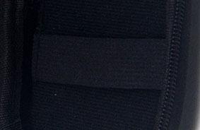 detail 6.jpg