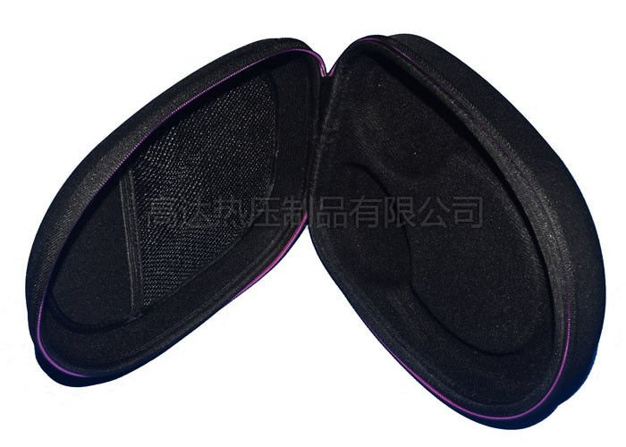 customized headphone carrying case 3.jpg