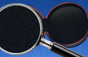 Portable Headphone Carry Case detail 3.jpg