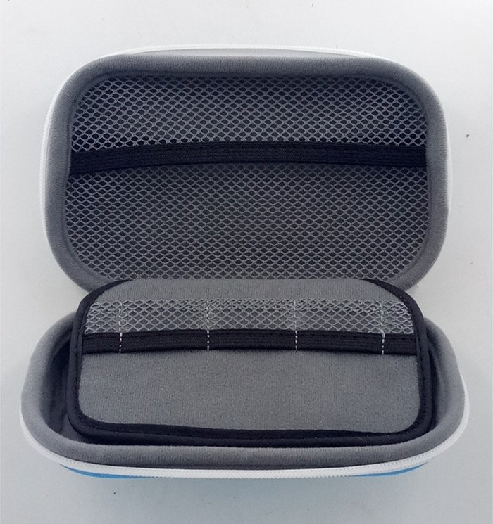 Small Eva Tool Carrying Case