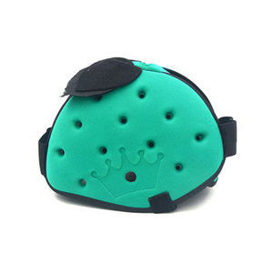 Customized EVA Sports Helmet, Safety Hat for kids