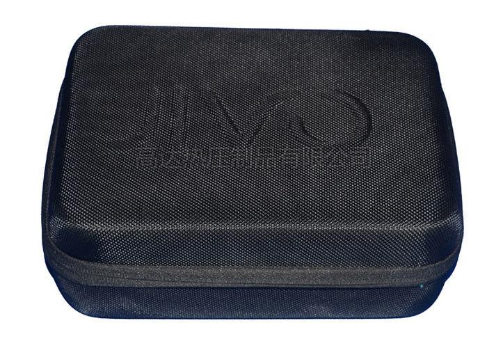 custom eva tool case 1.jpg