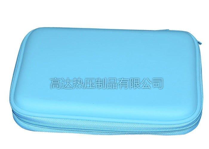 eva pencil case 1.jpg