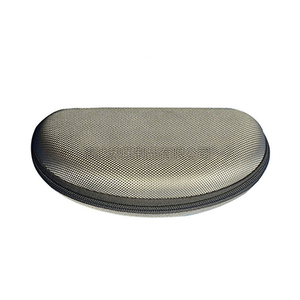EVA Eyeglasses Cases For Men