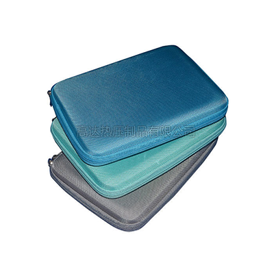 Hard Laptop Sleeve Carrying Case