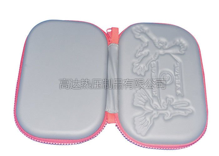 game carrying case 3.jpg